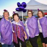 Annual Relay for Life of Yorktown Event Slated for Friday