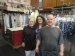 Business of the Week: Chappaqua Cleaners & Tailors, Chappaqua