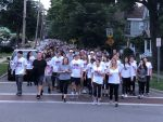 P'ville Walk Aims to Bring Hope to Those Suffering From Mental Illness