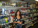Ginny's Wine and Liquor,  Jefferson Valley