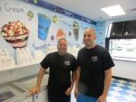Ralph's Famous Italian Ices & Ice Cream, North White Plains