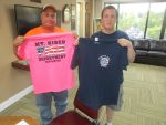 Fun, Food and Fire Trucks: Mt. Kisco Fire Dept. Reaches Out to Public