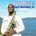 Jazz Saxophonist Comes to Westchester With Plenty of 'Promise!'