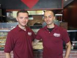 Business Profile: Mima's Pizzeria,  Yorktown