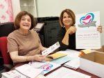 Support Connection Seeks Community Ambassadors for Cancer Walk