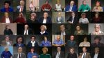Holocaust Survivors' Stories Shared in Riveting Documentary