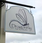 Dragonfly Hair Studios, Millwood