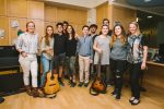 Songwriter DioGuardi Provides Young Talent Chance to Shine