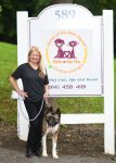 Pets a Go Go, Briarcliff Manor