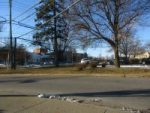Reconfiguration of 117/172 Intersection Begins in Mount Kisco
