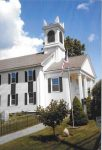 Hawthorne Reformed Church to Celebrate 200 Years in the Community