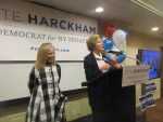 Incumbents Farber, Schleimer Victorious in Mount Kisco