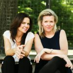 Friends, Parenting Podcast Buddies to Reprise Live Show at ChappPac