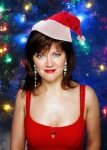 Christmas Show Rooted in Singer's Admiration for The Carpenters