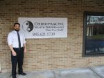Chiropractic Health Performance, Mahopac