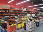 Yorktown Discount Liquors, Mohegan Lake