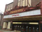 Peekskill Seeks New Operators for Paramount Theater