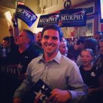 Slater to Kick-Off Campaign for Yorktown Supervisor Friday