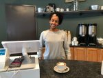 Mimi's Brings the Independent Coffee House to Mount Kisco