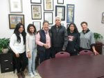 El Centro Hispano Making a Difference in White Plains and Westchester for 45 Years