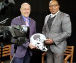 White Plains Cable Sports Show to Tackle Arena Football