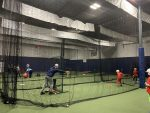 Port Chester's ProSwing Under New Management, Becomes Warrior Baseball NY