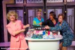 WBT Transforms 'Menopause' Into an Uproarious, Must-See Event