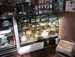 Homestyle Desserts Bakery,  Peekskill