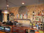 Blue Mountain Tavern, Cortlandt