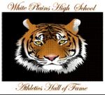 WPHS Sports Hall of Fame Nominations Due April 2