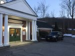 Putnam Towns Look to Strengthen Safety Measures