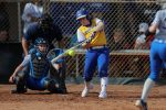 Croton-Harmon Softball Alum Honored as Elite College Freshman