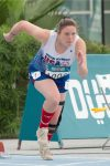 Lakeland High Alumni Excels in Special Olympics World Games