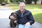Longtime Cortlandt ZBA Member John Mattis Dies at 72