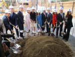 White Plains Hospital Breaks Ground on Major Expansion Project