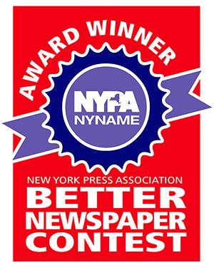 NYPA award