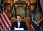 Cuomo, State Lawmakers Agree to $175.5B Budget