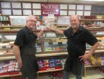 Longtime Mt. Kisco Deli a Family Affair for Owners, Patrons
