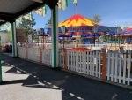 Dispute Over Playland Escalates as Opening Day Approaches