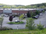 Mt. Kisco ShopRite Plan Inches Ahead; Bedford Looks to Review