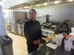 New Mt. Kisco Eatery Brings Varied Menu to the Masses