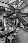 Mt. Kisco Restaurant Employee Had Hepatitis A; Exposure Dates Extended