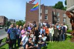 Honoring the LGBTQ Community & Diversity in Ossining