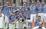 Westlake Captures the Class B Title in an Extra-Inning Thriller