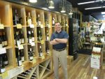 Le Vino Wine Merchants, White Plains