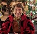 Former Yorktown Supervisor Nancy Elliott Dies at 89