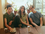 BAILEN Siblings Find Their Distinct Voices in Debut Album