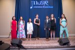 Broadway Stars Come Out to Support Music Conservatory of Westchester