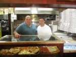 End of an Era: Popular White Plains Restaurant Closing after 47 Years