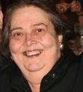 White Plains City Judge Liz Shollenberger Dies at Age 63